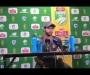 3rd Test : Imam-ul-Haq Pre match Press Conference