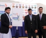Opening Ceremony Of Bank Albaraka Presents Haier T20 Cup