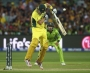 Australia beat gallant Pakistan in quarterfinal