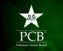 Shaheens training camp begins in Karachi