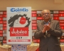GoLootlo Presents Jubilee Insurance Cup 2018  Pakistan Vs Windies T20 Series