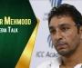 Azhar Mehmood media talk in Nelson