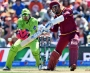 Clinical West Indies outshine Pakistan