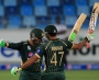 Pakistan aim to double lead in second one-day