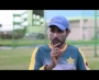 Mohammed Amir interview ahead of ODI series