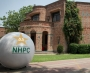 Innovation and scientific advancements remain at core of NHPC's evolution