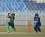PCB Challengers beat PCB Dynamites by five wickets