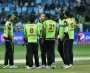 Lahore Qalandars fined for slow over-rate
