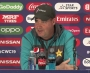 Pakistan Coach Mickey Arthur post-match press conference at Lord's