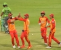 Islamabad United on top of points table after Asif, Musa orchestrate 28-run win over Lahore Qalandars