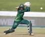 Aliya Riaz's 81 goes in vain as South Africa win second ODI