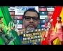 Waqar Younis and Douglas Hondo review second ODI