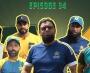 PCB Podcast Episode 34