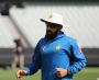 Misbah-ul-Haq steps down from PCB Cricket Committee
