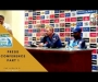 Paul Collingwood and Tamim Iqbal press conference at GSL - Independence Cup 2017