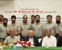 Chairman PCB hosted reception in honour of Victorious Pakistan Deaf Cricket Team