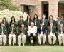 Chairman PCB congratulates Pakistan Women's Team on retaining gold medal
