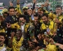 HBL PSL 2017 - Final Match Report: Peshawar Zalmi crowned HBL PSL 2017 champions