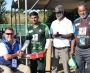Shahbaz inspires Pakistan into the final of Physical Disability Tri-Series