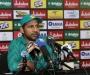 Sarfaraz Ahmed press conference ahead of Pakistan vs New Zealand T20I series
