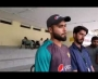Faheem Ashraf Media Talk at GSL