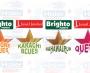 Lahore, Karachi, Bahawalpur, Quetta complete semis line-up