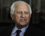 Chairman PCB Shaharyar Khan gives pep talk to Team Pakistan on Lord?s Test eve