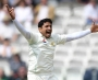 ICC Media Release: Abbas Moves into top 20 with fine show at Lord's