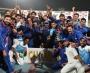 Domestic Cricket Reforms