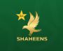 Pakistan Shaheens play Sri Lanka A in four-day match from Thursday
