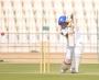 Imran Butt, Abid Ali smash centuries on Quaid-e-Azam Trophy opening day