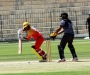 Sindh beat Khyber Pakhtunkhwa in Super Over