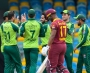 Hasan Ali crosses 50 T20I wickets milestone before rain forces first T20I to end in no-result