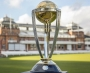 Pakistan to Face the Windies in their World Cup 2019 opener at Trent Bridge