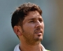 Update on Yasir Shah Injury