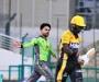 Rashid Khan stuns Zalmi with 5-fer as Qalandars win by 10 runs
