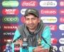 Pakistan Captain Sarfaraz Ahmed pre-tournament press conference at Trent Bridge