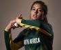 CSA names new cap Shangase for Proteas women's inbound Pakistan tour, Luus to captain