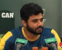 Azhar Ali press conference at Adelaide Oval (Audio)