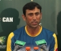 Younis Khan press conference after Day 4 of 3rd Test at SCG