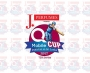 Tickets detail for J. Presents QMobile Cup 2017 Pakistan v Sri Lanka T20I Series (3rd T20I - 29th October)