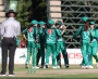 Kapp and Lee help South Africa women level T20I series