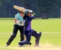 Javeria Khan benefits from captaining ICC Women's Global Development squad