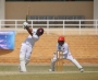 Hussain Talat (253) and Shan Masood (134) send Northern on a leather chase