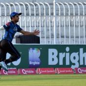Punjab vs Sindh