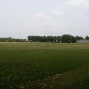 District Hyderabad