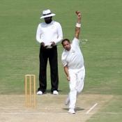 Lahore Blues vs WAPDA