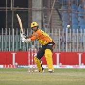 Final - Khyber Pakhtunkhwa vs Balochistan