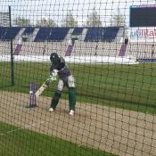 Cricket Photos Pakistan Cricket Board Pcb Official Website