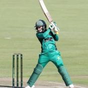 3rd ODI : Pakistan Women vs South Africa Women at Benoni